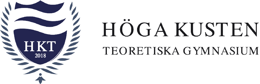 Höga Kusten Teoretiska Gymnasium